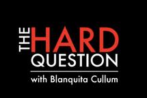 Deroy Murdock on The Hard Question