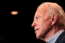 The American People Need To Know What Joe Biden Knows About His Family's Profits From China