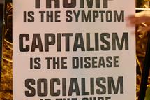 Ideas of Socialism Transcend Time