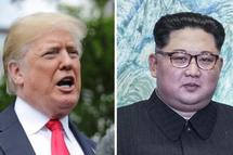 In upcoming US-North Korea summit, the devil is in the details