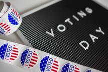 An Open Letter to State Legislatures from LCPR: You Must Act on Election Problems