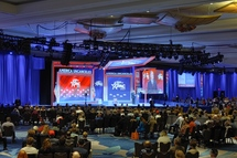What Really Happened at CPAC