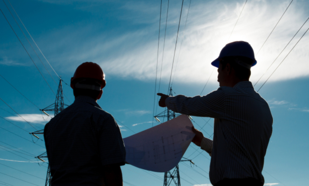 Protect the Electric Power Grid from the 'Bottom-up'