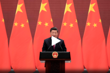 China-Taliban connection – we must hold Beijing accountable for Afghan militants' crimes
