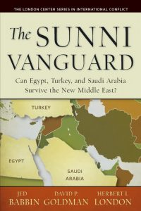 The Sunni Vanguard