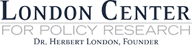 London Center Logo